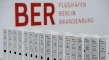Nach sechs geplatzten Terminen ist vorgesehen, dass der BER nun im Oktober 2020 ans Netz geht.