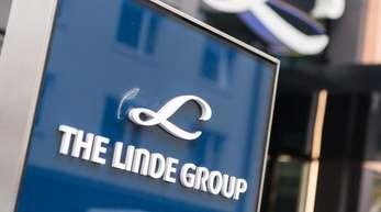 Für das vierte Quartal 2018 kündigte Linde eine Zwischendividende von 0,825 Dollar je Aktie an.