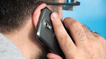 Laut der Netzagentzur sind die Anrufer «äußerst hartnäckig, aggressiv, beleidigend und teilweise bedrohend» aufgetreten.