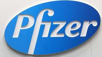 Wegen falsch bedruckter Tablettenverpackungen ruft der Pharmahersteller Pfizer mehrere Chargen einer Antibabypille zurück.