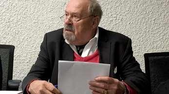 Kläger Hans Ahlfeld wollte vor Gericht erreichen, dass Ergebnislinks zu seinem Namen in Verbindung mit dem Wort Balkan gelöscht werden.