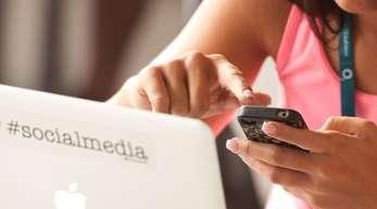 Das Leistungsschutzrecht für Presseverlage war am 1. August 2013 in Kraft getreten.