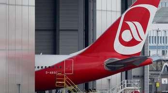 Etihad versorgte die zweitgrößte deutsche Fluggesellschaft über verschiedene Instrumente immer wieder mit frischem Geld und sicherte sich über die Beteiligung Zugang zum deutschen Markt.