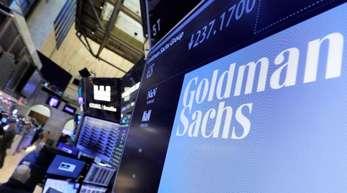 Goldman Sachs wies die Anschuldigungen in einer Stellungnahme zurück und kündigte an, sich energisch zu verteidigen.
