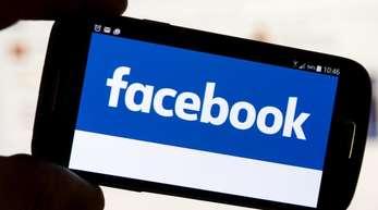 Verknüpfungen von Facebook-Accounts mit anderen Diensten werfen nicht zum ersten Mal Fragen auf.