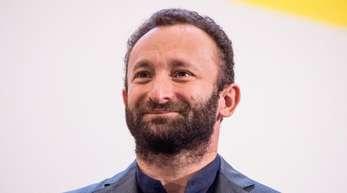 Kirill Petrenko, Chefdirigent der Berliner Philharmoniker, dirigiert vier Konzerte des Bundesjugendorchesters.