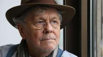 Thomas (Tommi) Piper war die Synchronstimme von «Alf».