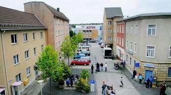 Die Fan-Community der «Lindenstraße» will die Absetzung der Serie nicht stillschweigend hinnehmen.