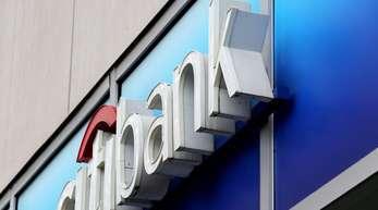 Unter dem Strich stand bei der Citigroup ein Gewinn von 18 Milliarden Dollar - nach einem Minus von rund 7 Milliarden Dollar im Jahr 2017.
