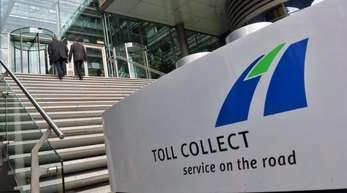 Die Lkw-Maut auf Autobahnen und Bundesstraßen bleibt in staatlicher Regie und wird nicht wieder an einen privaten Anbieter vergeben.