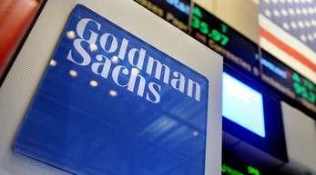 Die Goldman Sachs-Ergebnisse übertrafen die Erwartungen der Wall Street klar.
