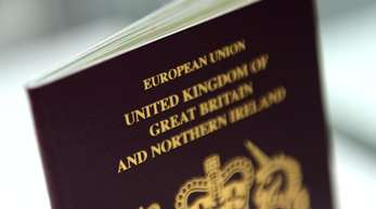 In Finnland sollen sich alle im Land lebenden Briten bei der Einwanderungsbehörde registrieren.