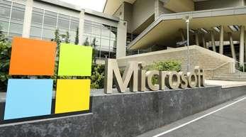 Microsoft will für günstigeren Wohnraum im Umfeld seines Hauptquartiers Sorgen.