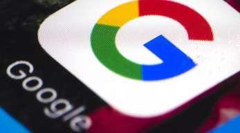 Google ist in Frankreich über die EU-Datenschutzgrundverordnung gestolpert. Nun muss das Unternehmen eine Strafe zahlen.