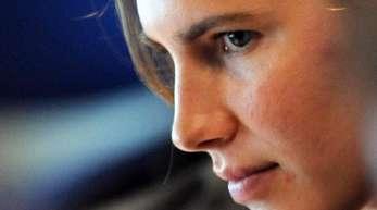 Amanda Knox bekommt eine Entschädigung von mehr als 18.000 Euro, weil italienische Behörden ihre Menschenrechte verletzt hatten.