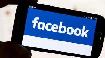 Das Online-Netzwerk hatte bereits 2011 Zusagen für einen strikteren Datenschutz gemacht, um FTC-Ermittlungen zu früheren Problemen zu beenden.