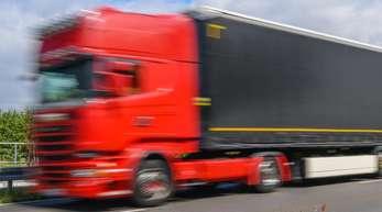 Die Fahrzeughersteller hatten bis zuletzt versucht, die neuen C02 Vorgaben für Nutzfahrzeuge zu verhindern.