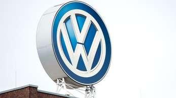 Der VW-Konzern sieht sich in dem Skandal einer Vielzahl von Klagen gegenüber.