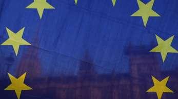 Drei EU-freundliche Politikerinnen haben sich der neu gegründeten «Unabhängigen Gruppe» angeschlossen.