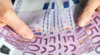 «Russian Laundromat» - zu Deutsch der «russische Waschsalon» - gilt als mutmaßlich größte Geldwäscheoperation der Geschichte.