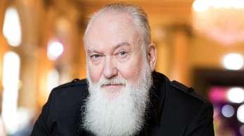 Joachim Witt wird 70 - und feiert mit Lounge-Musik.