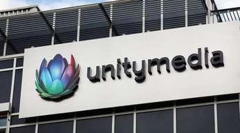 DerKabelnetzbetreiber Unitymedia baut ein teilöffentliches WLAN-Netz auf und nutzt dazu die Router seinerKunden.