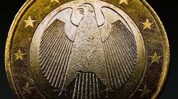 Zuletzt hatte die Rendite auf zehnjährige deutsche Staatspapiere 2016 im negativen Bereich gelegen.