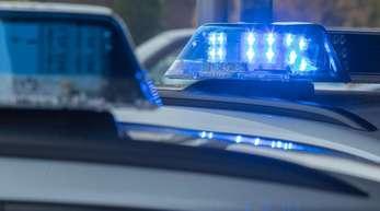 Rathäuser in mehreren deutschen Städten sind Drohungen evakuiert worden.
