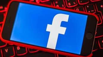 Soziale Medien spielen im Wahlkampf vor derEuropawahl eine wichtige Rolle.