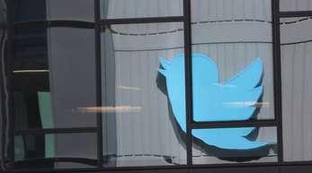 Der Quartalsgewinn von Twitter sprang im Jahresvergleich von 61 auf 191 Millionen Dollar zu.