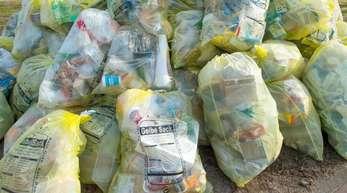 Wenn ein Land die Einfuhr von Plastikmüll stoppt, landet der Abfall eben anderswo:Umweltschützer kritisieren die Vermüllung vieler Länder mit Plastik auch aus Deutschland.