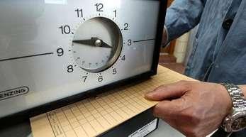 Der EuGH verlangt von Arbeitgebern, die Arbeitszeiten ihrer Mitarbeiter systematisch zu registrieren.