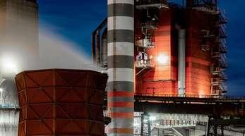 Wenige Konzerne inDeutschland können auf eine so lange Tradition zurückblicken wie Thyssenkrupp.
