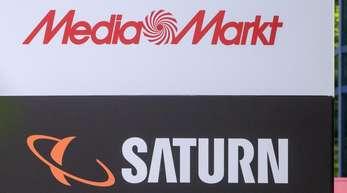 Der Elektronikhändler Ceconomy ist die Muttergesellschaft von Media Markt und Saturn.