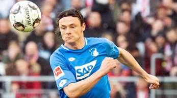 Trägt in der neuen Saison das Trikot von Borussia Dortmund: Nico Schulz.