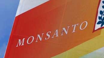 Rund 200 Namen von Wissenschaftlern, Journalisten und Politikern sollen auf den Listen von Monsanto stehen.