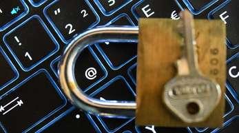 Die neue Datenschutzgrundverordnung beschert Beratern ein gutes Geschäft.