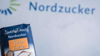 Ende 2018 war bekanntgeworden, dass bei Nordzucker ein Sparkurs auch zu einem Stellenabbau vor allem in der Verwaltung führt.