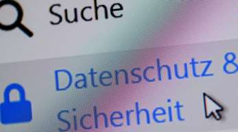 Der Bundesverband der deutschen Industrie BDI lobt die DSGVO als wichtigen Grundstein für einen gemeinsamen Markt in der EU, betont aber auch, dass die Verordnung teuer für die Unternehmen sei.