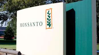 Eine weitere Klage gegen Monsanto aus den USA kommt Bayer teuer zu stehen.