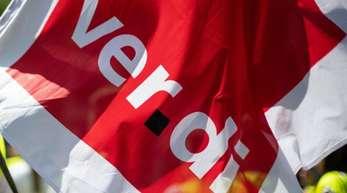 Laut Verdi arbeiten bundesweit 130.000 Beschäftigte bei ÖPNV-Unternehmen.