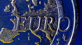 Nach Jahren des Wachstums hatten sich die Wirtschaftsaussichten für Europa zuletzt deutlich eingetrübt.