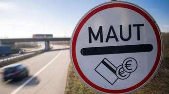 An diesem Dienstag verkündet der Europäische Gerichtshof (EuGH) sein Urteil über das Schicksal der Pkw-Maut in Deutschland.