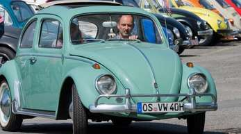 Der letzte Käfer lief 2003 in Puebla in Mexiko vom Band. Im September 2018 wurde bekannt, dass Volkswagen in diesem Sommer die Produktion des Käfer-Nachfolgers VW Beetle einstellen will.