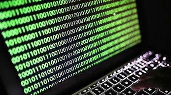 Die Angreifer haben sich dem Report zufolge auf viele Kunden-Informationen zugreifen können.