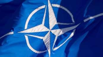 Die USA wollen mehr Nato-Präsenz im Persischen Golf.