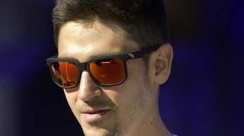 Emanuel Buchmann verspricht zum Thema Doping, dass die deutschen Fans sich keine Sorgen machen müssen.
