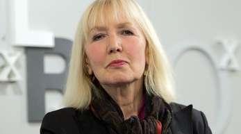 Brigitte Kronauer ist tot.