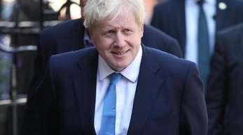 Die parteiinterne Wahl von Boris Johnson zum neuen britischen Premierminister dürfte Bewegung in die festgefahrenen Brexit-Verhandlungen bringen.