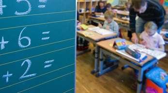 Der Sieger Sachsen wird unter anderem dafür gelobt, dass viele Kinder in Grundschulen ganztags betreut würden.